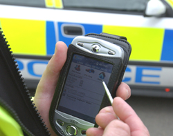 40753_Police-PDA.jpg