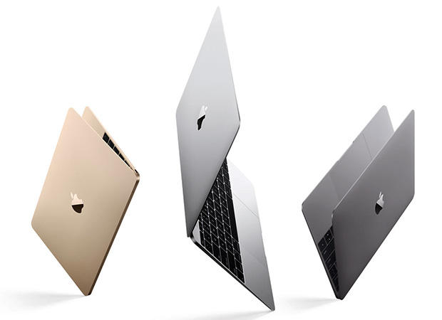 new-macbook-colours.jpg