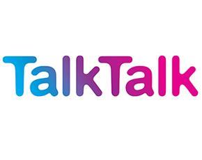 TalkTalk_290.jpg