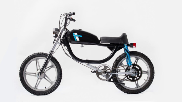 moped_side_FA