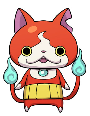 N3DS_YO-KAI_WATCH_char_02_Jibanyan